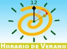 Metro Valencia horario de verano
