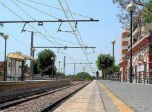 Metro Valencia cambia de horario