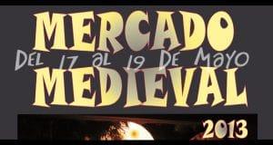 Metro Valencia facilita este fin de semana el desplazamiento a Almàssera para asistir al Mercado Medieval