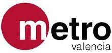 metro valencia viajes