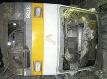 metro valencia accidente 2006