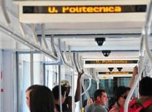metro valencia viajes baratos